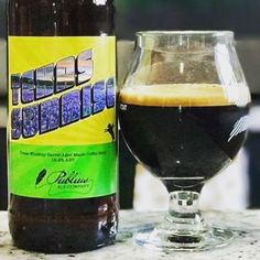 via Robert Holcomb on Facebook  #beer #craftbeer #instabeer #cerveza #cerveja #beerstagram #cheers #food #beergee#cervesa #love #pub #bar #drink #alcohol #me #ipa #art #friends #beerlover #beerporn #social #photooftheday #cute #instabeerofficial #beautiful #happy #fun #smile #cool