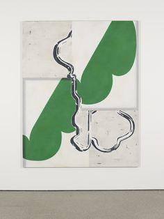 Anne Neukamp, 'Gamble,' 2013, Galerie Greta Meert