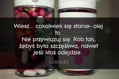 Gitesy.pl - Te myśli najlepsze w Internecie : 3
