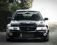 いいね♪ #geton #car #auto #MITSUBISHI #EVO  ↓他の写真を見る↓  http://geton.goo.to/photo.htm