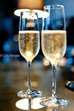 #SaoPaulo #SP #HotelUnique #Romance #69lugaresparaamar #dicasdacrisberger www.crisberger.com