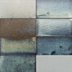 Lava Maldives Brick Wall Tiles - Image 1 | Marshalls Tile and Stone Interiors