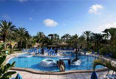 Descuento Dunas hoteles y resort. Gran Canaria