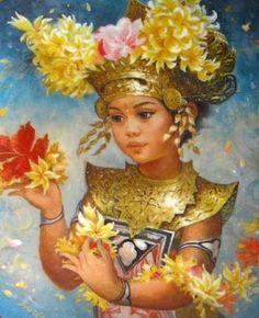 Красивая индийская песня о любви.. Обсуждение на LiveInternet ... www.liveinternet.ru496 × 610Buscar por imagen Brenda Burke  Brenda Burke - Buscar con Google