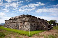 Five Hidden Travel Gems in Mexico - Hopper Blog