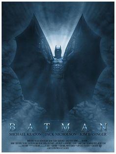 Batman poster by Casey Callender Batman Poster, Batman Artwork, Batman Wallpaper, Hd Wallpaper, Bob Kane, Im Batman, Batman Comics, Batman Stuff, Batman Cape