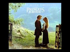 Mark Knopfler - Storybook Love (The Princess Bride Theme Song). Acoustic guitar version for isle?