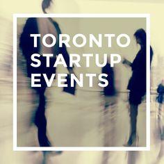 http://ift.tt/1KIppso  #startuphereTO #techTO #TOevents #Toronto #tech #startupstory #entrepreneur #startuplife #networking #the6ix #TOWRcorridor #funding #awards #innovation #business #TorontoLife