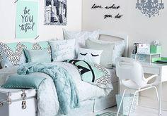 dormify.com for your dorm interior decorating