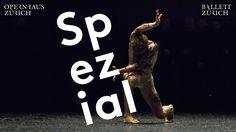 Messa Da Requiem 360 - ARTE TV  ARTE360 gibt einen Rundumblick in unsere Neuproduktion Messa da Requiem aber auch in die Proben: mittendrin auf der Bühne hinter den Kulissen der Oper und hoch in den Lüften über der Stadt Zürich und dem See. Alle Infos: http://ift.tt/2hSUKwg  From: Opernhaus Zürich  #Oper #Musiktheater #Theaterkompass #TV #Video #Vorschau #Trailer #Clips #Trailershow #Schweiz