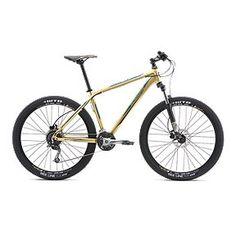 GT Verb Comp 27.5 Men's Mountain Bike 2019 - Red   Sport Chek Mens Mountain Bike, Mountain Biking, Full Suspension Mountain Bike, Sports Equipment, Sport Outfits, Bicycle, Red, Bicycle Kick, Dual Suspension Mountain Bike