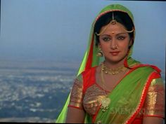 Saint Joan Of Arc, St Joan, Bollywood Cinema, Bollywood Actress, Hema Malini, Vintage Bollywood, Bollywood Celebrities, Beauty Queens, Indian Actresses