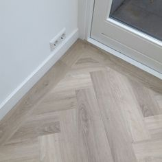 Home Decoration For Halloween Herringbone Laminate Flooring, Herringbone Wood Floor, Wood Tile Floors, Kitchen Flooring, Faux Wood Tiles, Wood Floor Design, Wood Floor Pattern, Wood Look Tile Floor, Home Upgrades