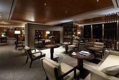 ソウル新羅ホテル (The Shilla Seoul) - ホテルズドットコム ジャパン | Hotels.com - Japan
