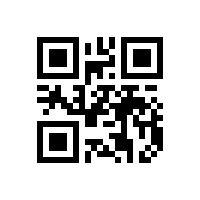 Express - Absa Online