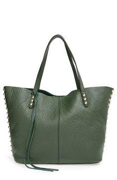 Rebecca Minkoff Tote available at #Nordstrom