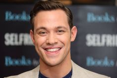 "Singer and Actor Will Young is set for Strictly Stardom!! Will Will Waltz His Way To The Final ? To get you all in the Strictly Mood – ""YOUNG HEARTS RUN FREE"". Until…"
