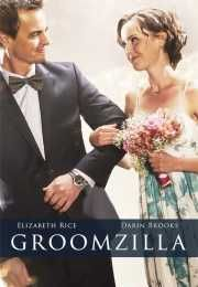 Its a Wonderful Movie - Your Guide to Family and Christmas Movies on TV: Groomzilla - a PixL Wedding Movie Premiere! (What happens when the Groom becomes Groomzilla? Felicity Jones, Romance Movies, Comedy Movies, Streaming Vf, Streaming Movies, Elizabeth Rice, Hotel A New York, Darin Brooks, Plus Que Parfait