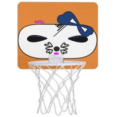Baby easter bunny with red rose baby bodysuit baby gifts minie basket of basketball mini basketball hoop negle Images