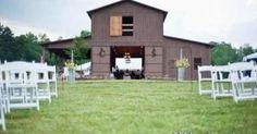 Rustic Chic Barn Wedding Venues in Georgia - The Barn at Price Mountain Farm – Pendergrass, GA Georgia Wedding Venues, Rustic Wedding Venues, Wedding Locations, Wedding Ideas, Wedding Stuff, Barn Weddings, Wedding Decor, Dream Wedding, Wedding Inspiration
