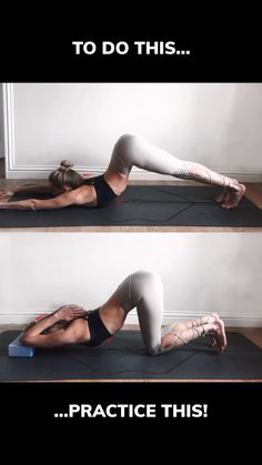 Yoga Wave: workouts and poses Yoga Wave: workouts and poses,Fitness Guided sequence for beginners workout for flexibility fitness inspiration poses for beginners Yoga Routine, Loose Weight In A Week, Yoga Fitness, Health Fitness, Workout Guide, Workout Videos, Yoga Videos, Flexibility Workout, Yoga Poses For Beginners
