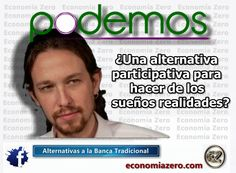 http://economiazero.com/como-reclamar-a-los-bancos-el-cobro-indebido-de-comisiones-por-descubierto/