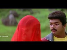 Whatsapp status tamil Vijay Classic Love Sad Hit - YouTube Romantic Songs Video, Song Status, Album Songs, Sad Love, Love Songs, Classic, Youtube, Derby, Classic Books