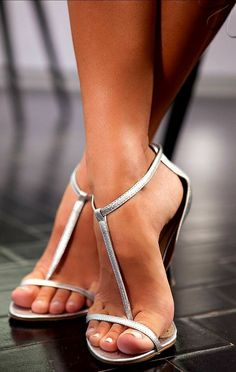 Sexy High Heels, High Heels For Prom, Beautiful High Heels, Sexy Legs And Heels, Gorgeous Feet, Stilettos, Talons Sexy, Nylons Heels, Sexy Toes
