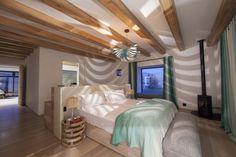 Morukuru Ocean House, #SouthAfrica - Bedroom