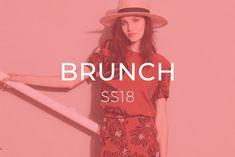 Brunch, T Shirts For Women, Outfits, Tops, Fashion, Vitamin E, Fall Winter, Style, Women