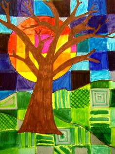 Ryan7745's art on Artsonia