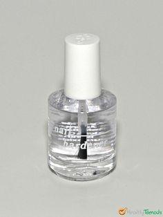 Brucci nail polish #028 clear .5 oz #hardener #nail #polish Nail Hardener, Healthy Nails, Perfume Bottles, Nail Polish, Beauty, Nail Polishes, Perfume Bottle, Polish, Beauty Illustration