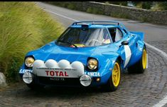Fiat Sport, Sport Cars, Race Cars, Top Cars, Rally Car, Car Manufacturers, Concept Cars, Cars And Motorcycles, Vintage Cars