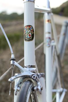 cinelli (6 of 73)