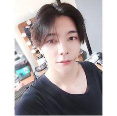 Johnny [NCT127 IG UPDATE]