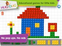Little_creator - Google Drive