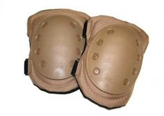Condor OE TECH Knee Pads