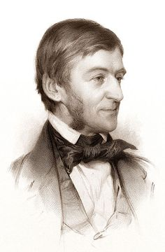 Behind the Name: Meaning, origin and history of the name Emerson.
