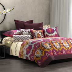 Amazing for a boho chic bedroom in the #dorm next year <3 From Bed bath and Beyond with 3% cash back http://www.studentrate.com/all/get-all-student-deals/Bed-Bath--amp--Beyond-Student-Discounts--/0