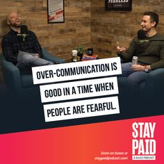 The ReminderMedia team has received so many questions from customers surround and we wanted to dedicate a special edition of Stay Paid to answering them. Relationship Marketing, So Many Questions, Business Professional, Marketing Ideas, Insight, Advice, Tips