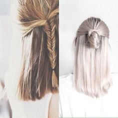 Which hairstyle? Tap to vote http://sms.wishbo.ne/U1ak/ZV27yG5sbz