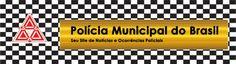 POLÍCIA MUNICIPAL DO BRASIL  O maior site de notícias, atualidades e ocorrências policiais do Brasil. www.policiamunicipaldobrasil.com