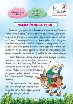 Learn Turkish Language, Grade 1, Education, Learning, Allegiant, Studio, Teaching, Training, Educational Illustrations