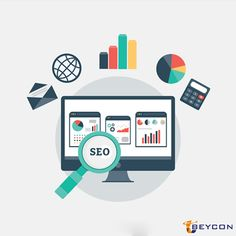 Looking for the best SEO Services in Abu Dhabi and Dubai? Digital Farm is the best SEO Company in Abu Dhabi. Contact Digital Farm for one of the best SEO Services in Abu Dhabi.Here we provide the best SEO Services in DUbai and Abu Dhabi Marketing Digital, Seo Marketing, Content Marketing, Online Marketing, Internet Marketing, Media Marketing, Marketing Strategies, Affiliate Marketing, Internet Seo