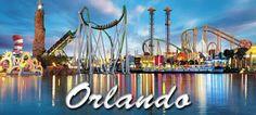 Bagagem Pronta - Passeio e Turismo: Conheça 10 hotéis em Orlando testados e aprovados ...