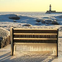 Duluth, Minnesota Region - Images | Radiant Spirit Gallery