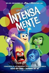 http://imgs24.com/images/poster-intensamente.th.jpg