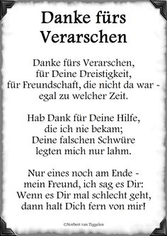 """By clicking on this poem, you will visit the book """"Mitten aus dem Lebe . Glee Quotes, Crush Quotes, New Relationship Quotes, I Love You Quotes For Him, German Quotes, Life Is Hard, Word Porn, The Book, Poems"""