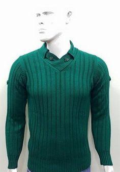 hobby giyim alış verişinizi güvenli bir şekilde yapacağınız tek adres: www.hobbygiyim.com