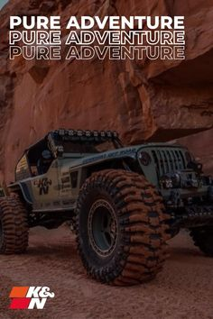 Off Road Racing, Dirt Track Racing, Performance Air Filters, Performance Parts, Jeep Cars, Jeep 4x4, Jeep Rubicon, Jeep Wrangler, Tacoma Off Road